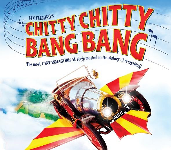 Australian-musical-Chitty-Chitty-Bang-Bang