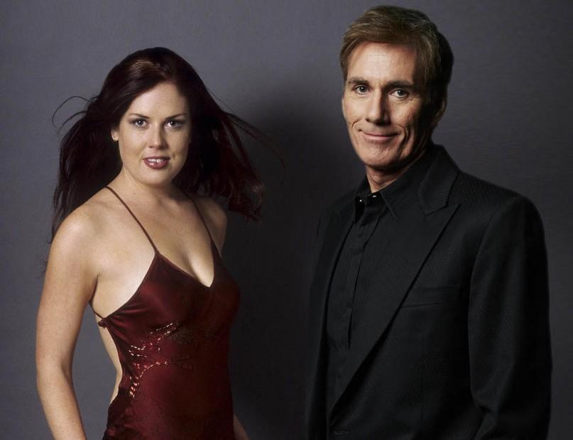 david and anna leese